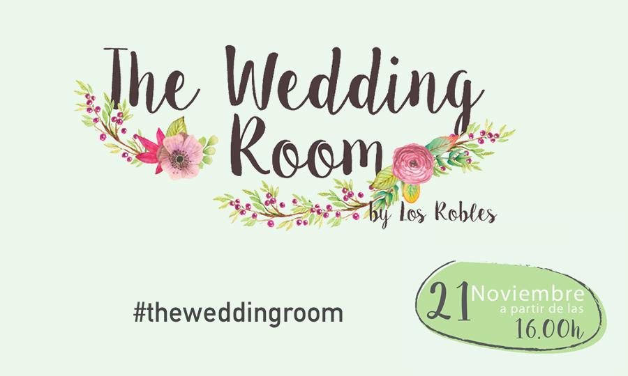 slide-wedding-room-exp